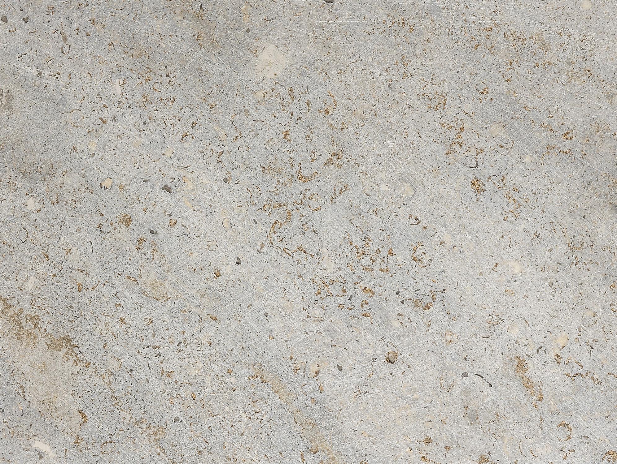 Natursteinarten - Naturstein textur ...