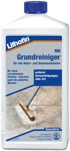 lithofin-mn-grundreiniger_50457_freigestellt