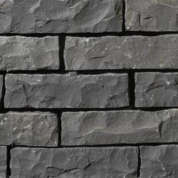 naturst-basalt-mauer-stufenstein-sq
